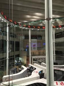 東京証券3