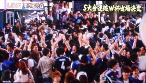 http://blog.goo.ne.jp/ashita45th/e/29c57f449b0a88da587130f165e13dd0