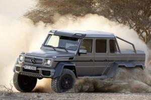 http://car.watch.impress.co.jp/docs/news/20140425_646209.html