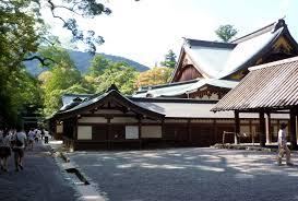 http://www.hatagawa.net