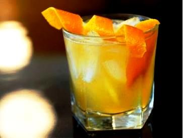 http://gbiz.jp/cocktail