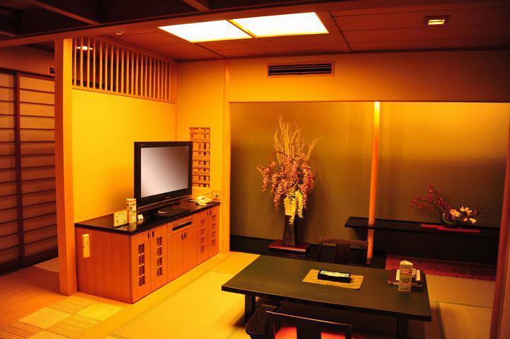 http://www.love-hotels.jp