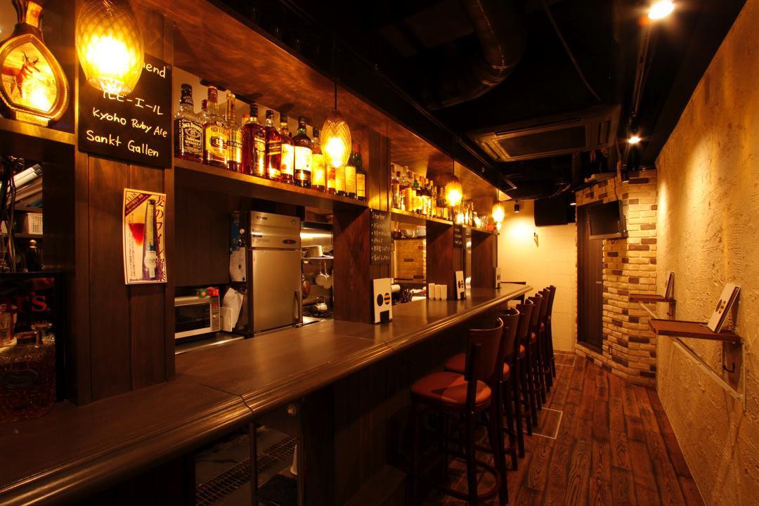 http://dengen-cafe.com