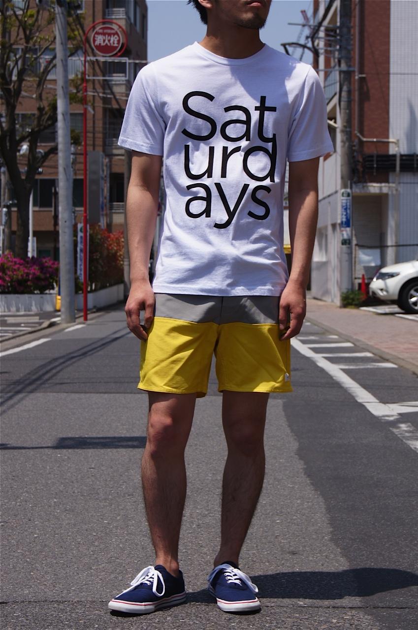 http://pds.exblog.jp