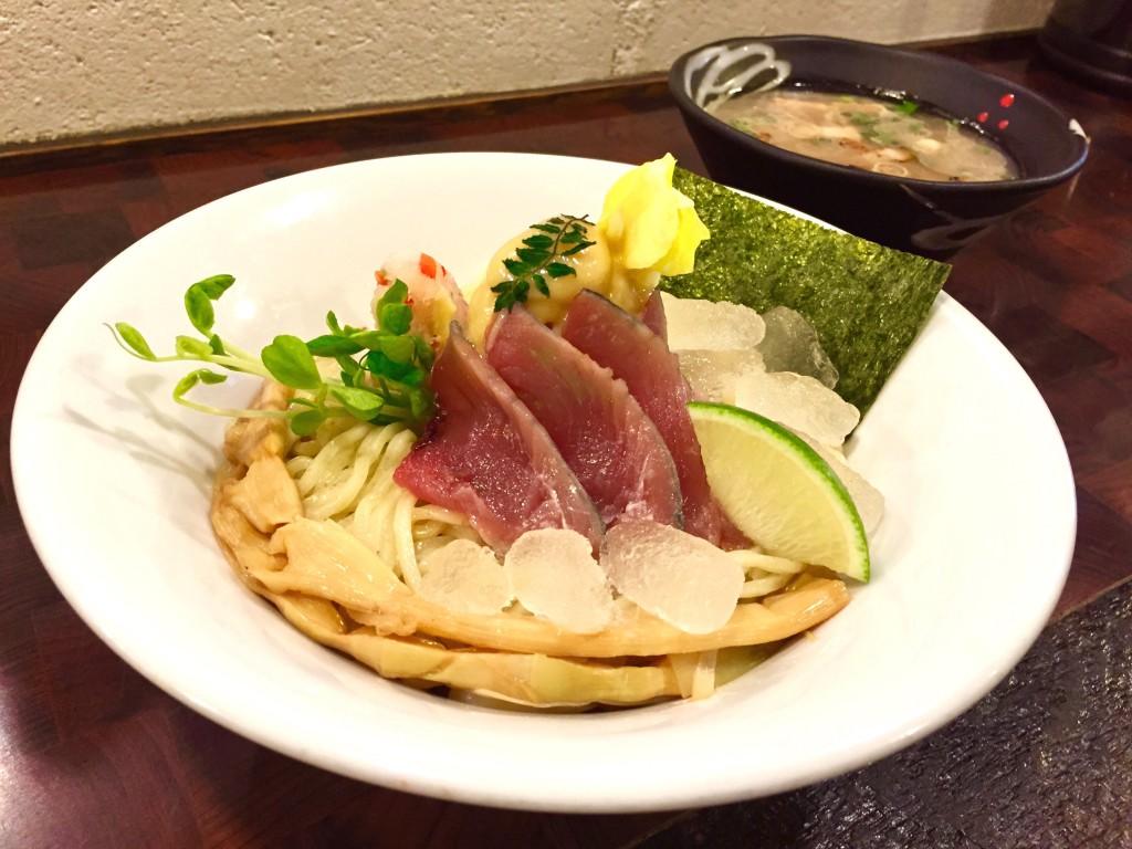 http://menya-shono.com