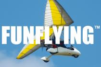 https://www.facebook.com/funflying.sky/
