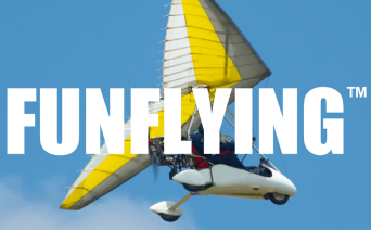 https://www.facebook.com/funflying.sky/