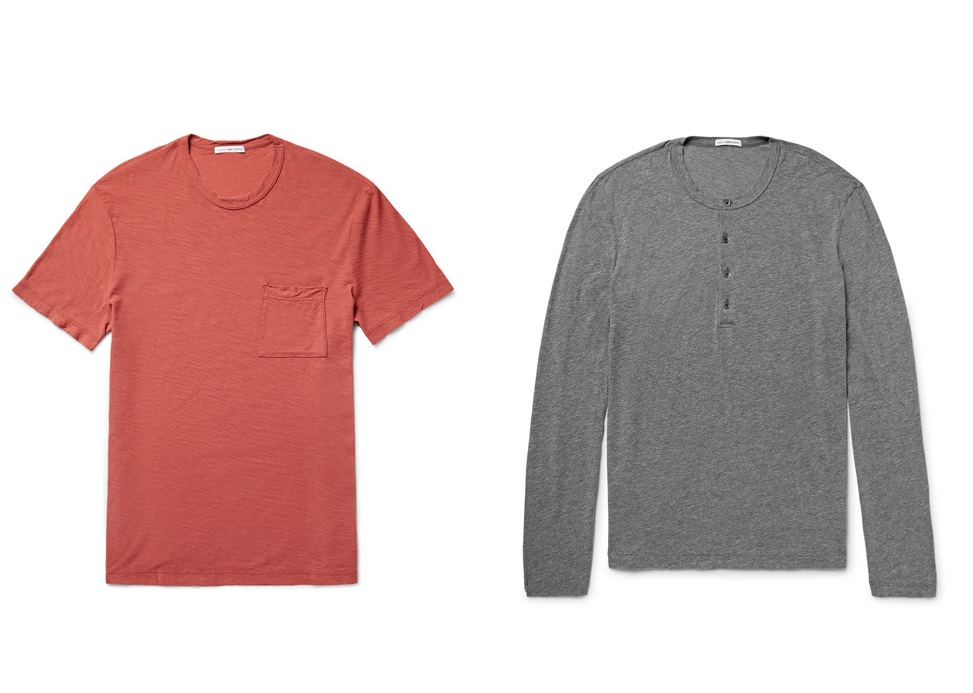 b11686eec851 決定版】一着欲しいメンズ高級&上質ブランドTシャツのまとめ   DAYSE