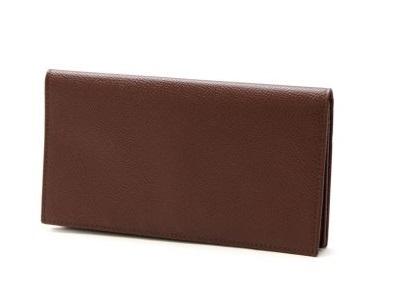 モラビト財布