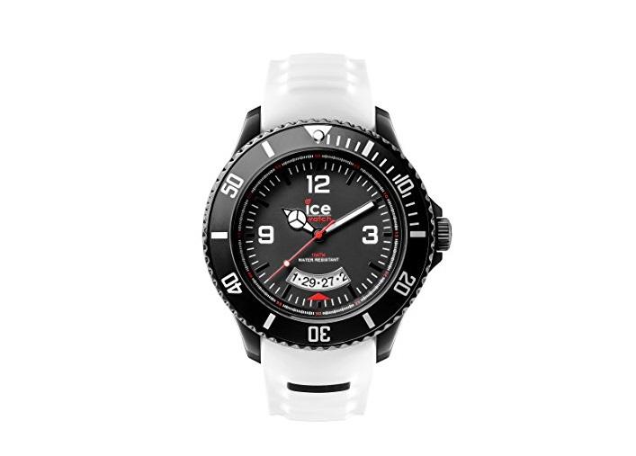 icewatch(アイスウォッチ) マイアミ