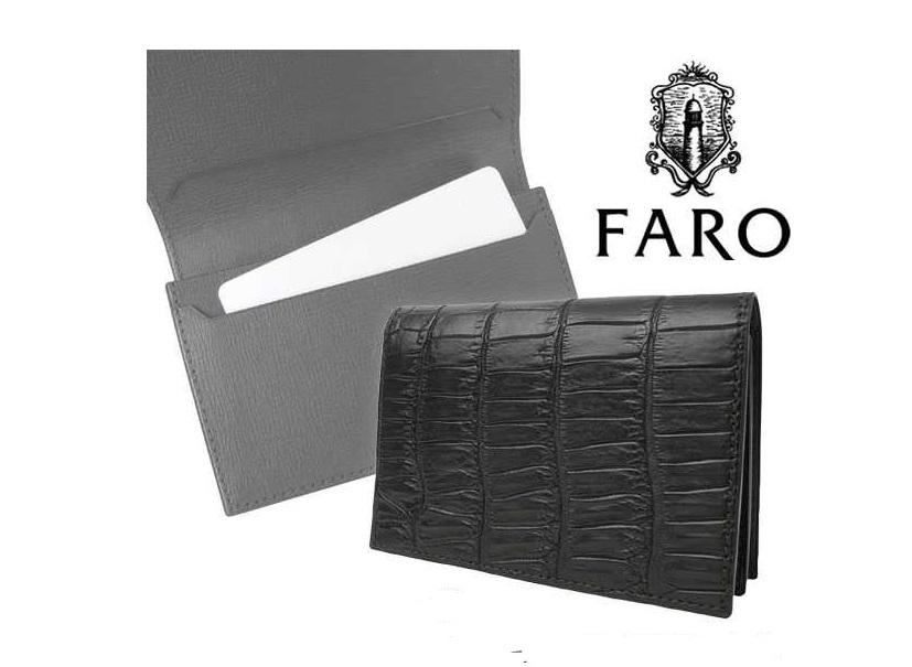 FARO財布