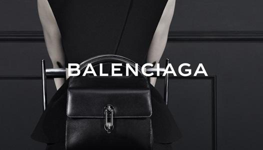 BALENCIAGA財布