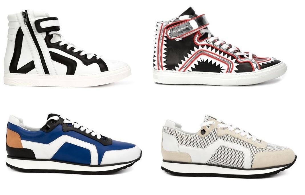 クリスチャン ディオールで靴のデザインに携わり、有名となったピエール・アルディ氏が設立したフランスのブランド。