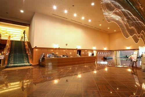 http://exp.cdn-hotels.com