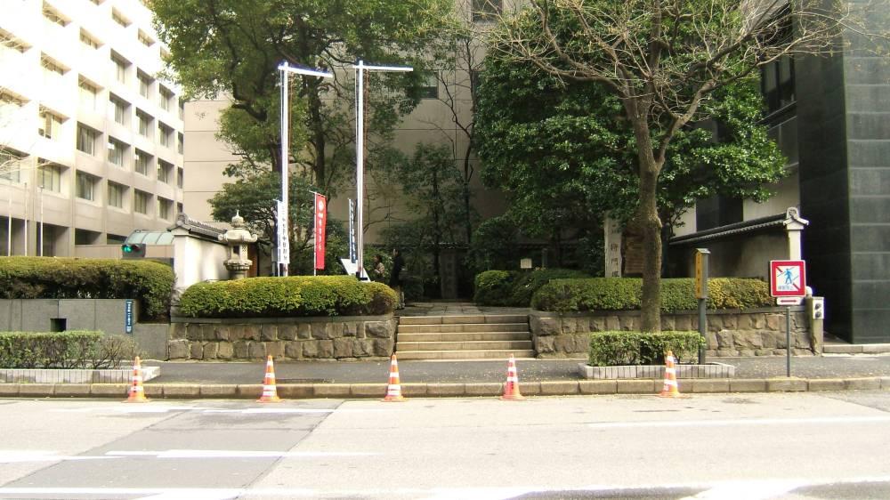 www.kmine.sakura.ne.jp
