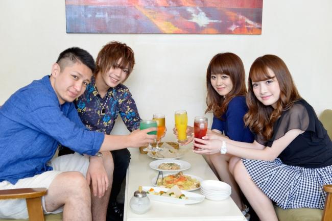 http://prtimes.jp