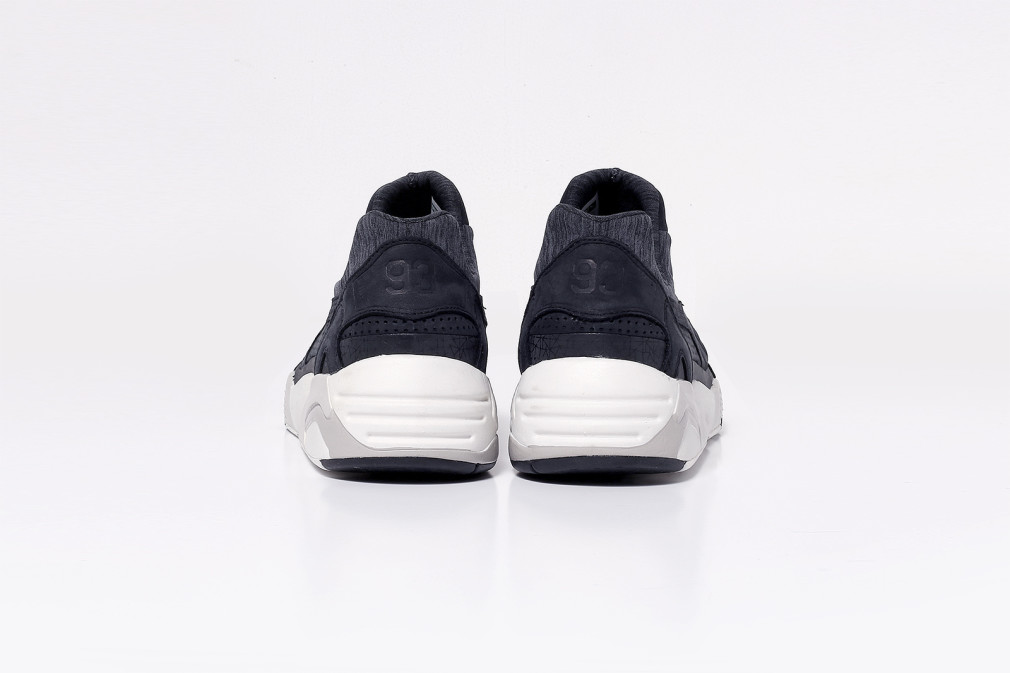 http://images.sneakersaddict.com