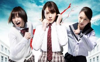 http://movies.yahoo.co.jp