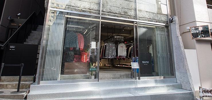 RINKAN(リンカン) 渋谷店