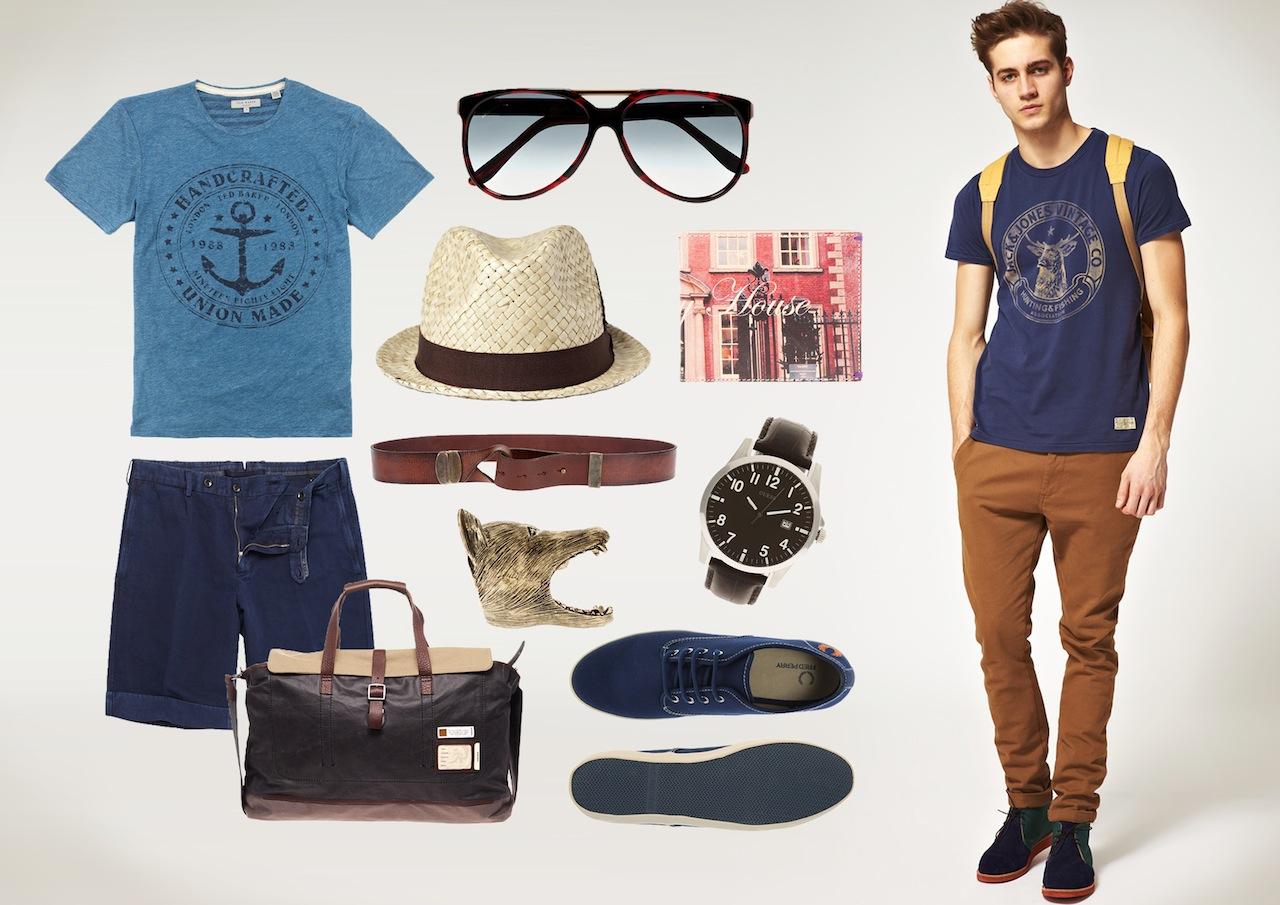 http://www.stylescoop.co.za