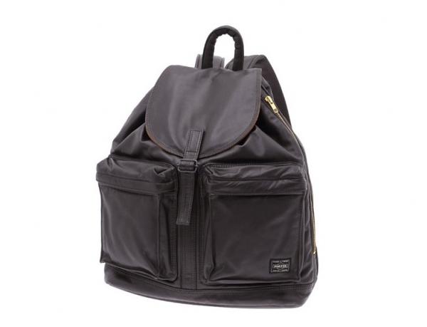 72b77042c4d3 日本の鞄メーカーである「吉田カバン」のオリジナルブランドとして国内で有数の知名度を誇るPORTER(ポーター)。