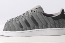 http://shop.adidas.jp/