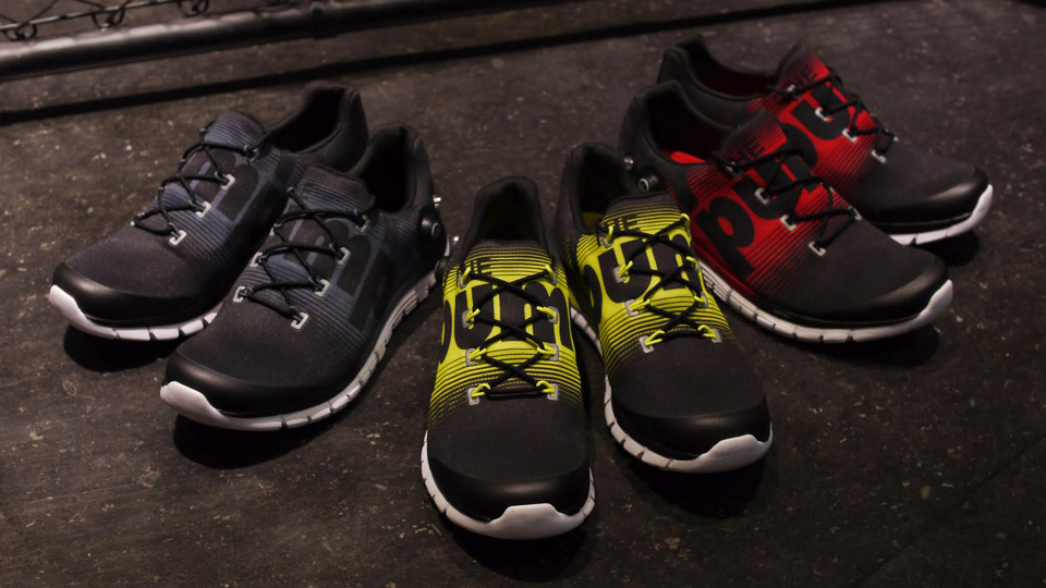 http://www.mita-sneakers.co.jp