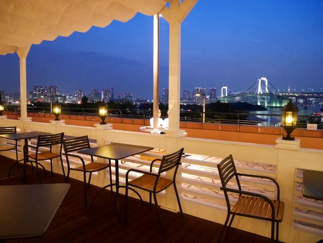 http://livedoor.blogimg.jp