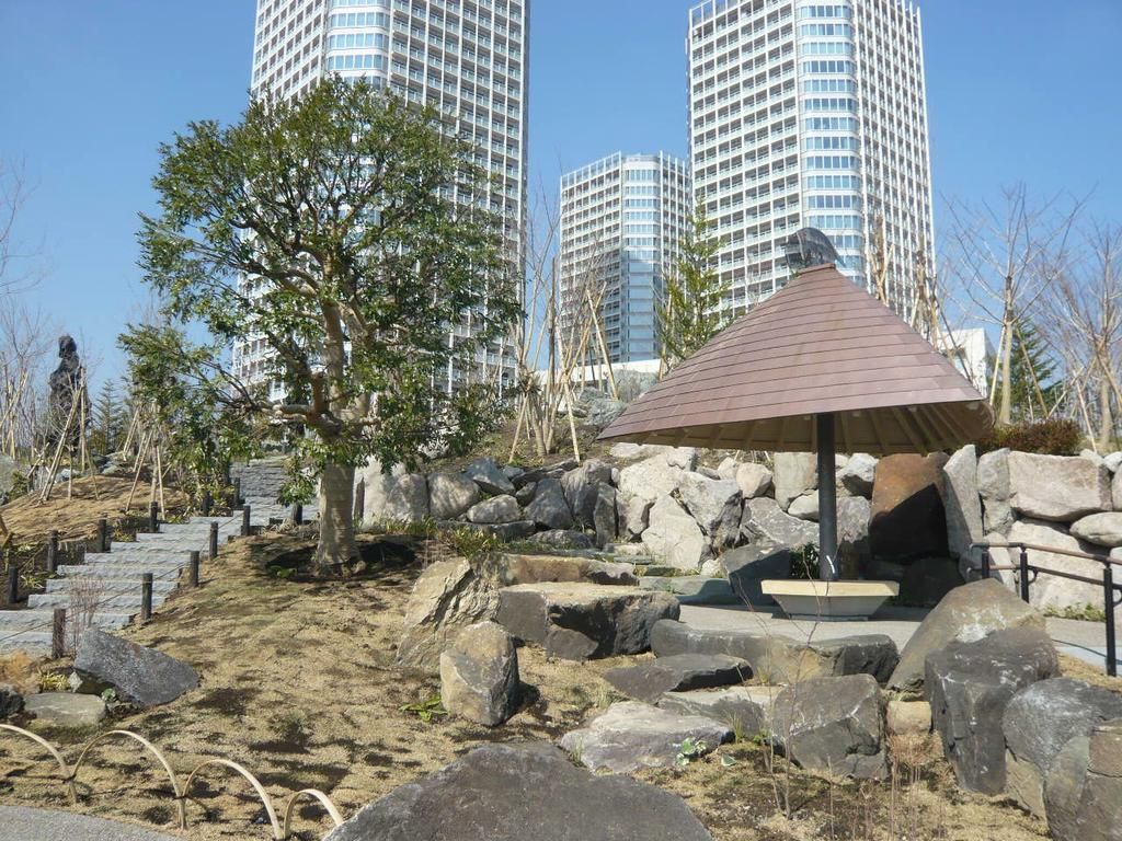 http://www.city.setagaya.lg.jp