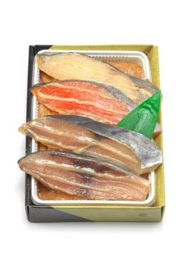 http://uokyu.tf.shopserve.jp/
