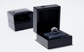 http://propose-planner.jp
