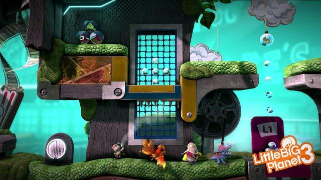 http://img.inside-games.jp