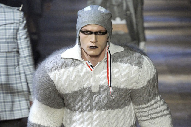 http://www.fashionsurf.net