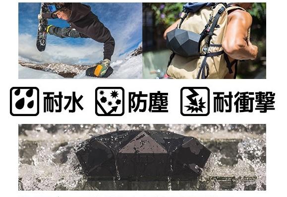 http://item.shopping.c.yimg.jp