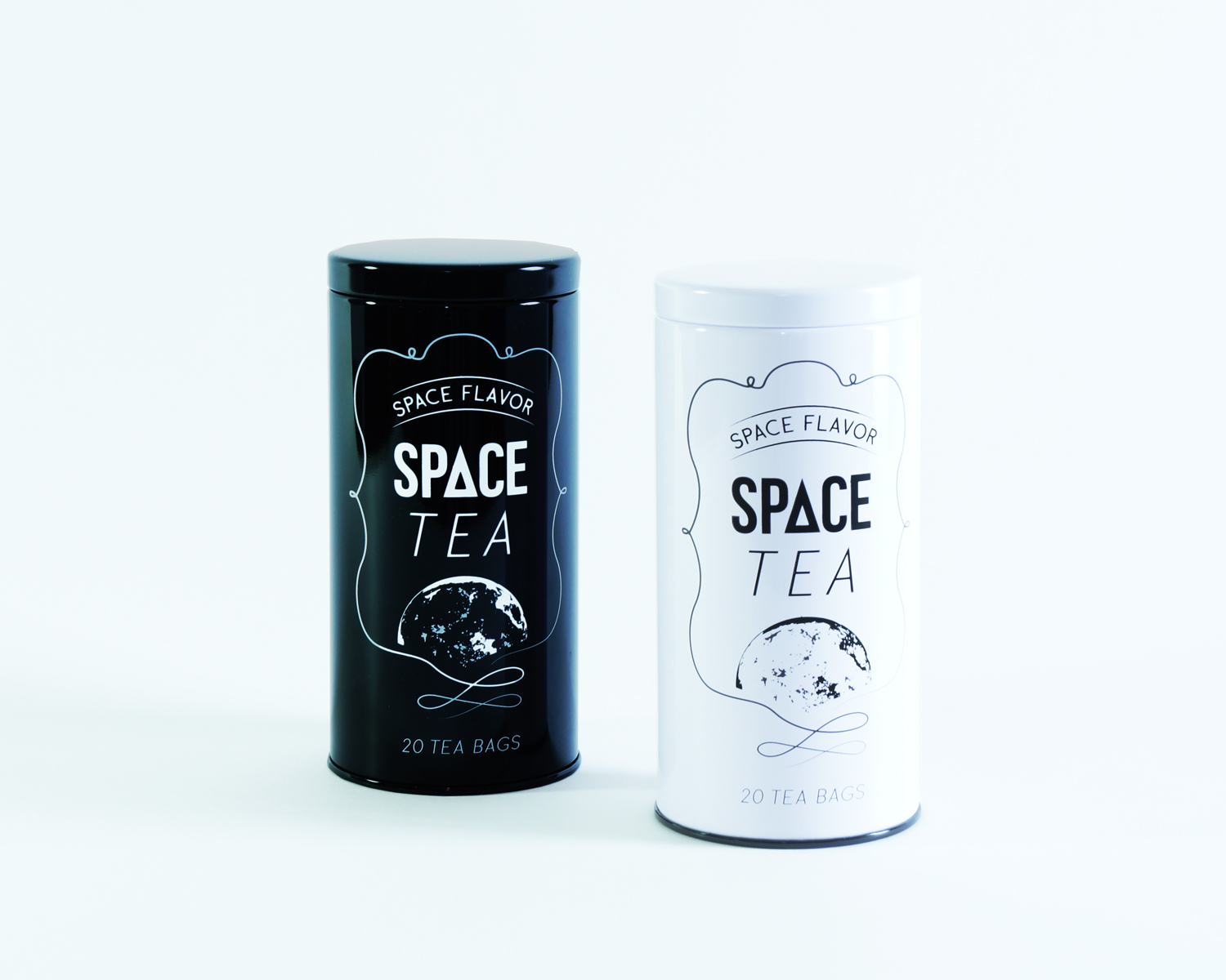 http://base.space-tea.com/