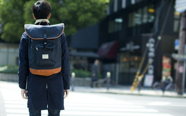 http://wonder-baggage.com