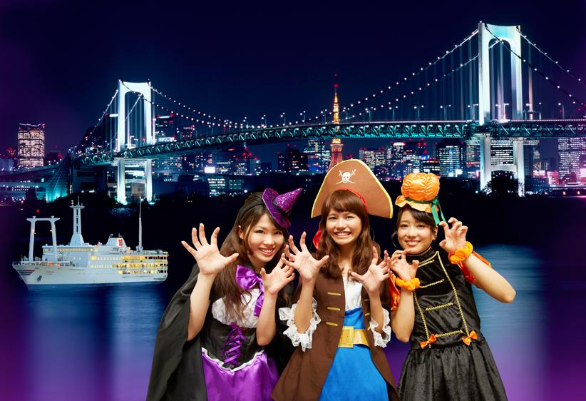 http://news.4travel.jp