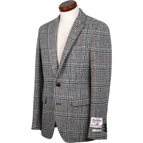 http://www.suit-select.jp/