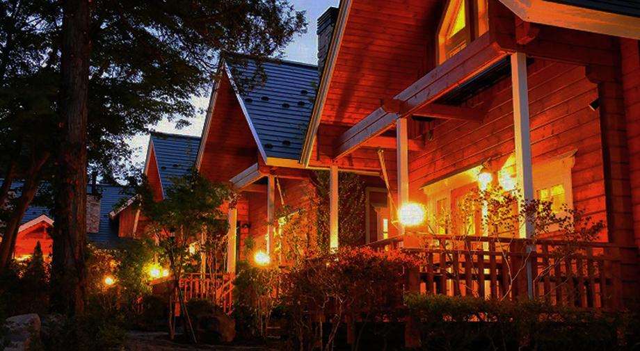 http://img.travel.rakuten.co.jp