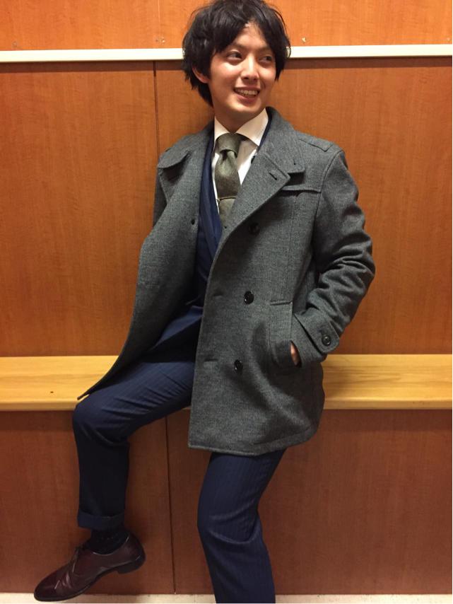 http://blog.y-aoyama.jp