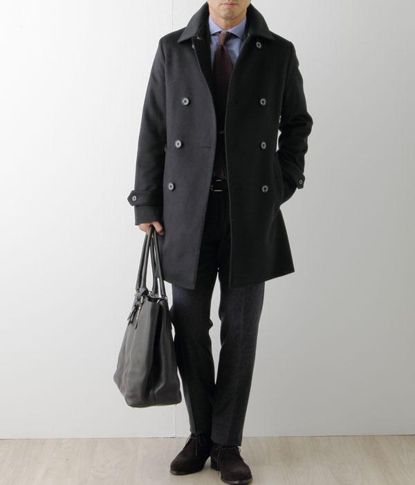 http://www.tokyolife.co.jp