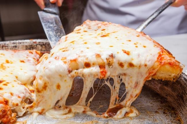http://www.gourmetbiz.net