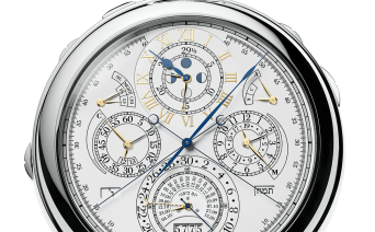 http://reference57260.vacheron-constantin.com/