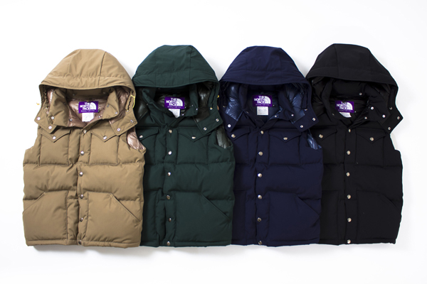 the-north-face-purple-label