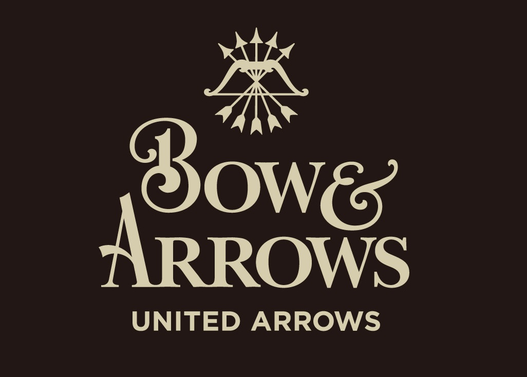 BOW&ARROWS