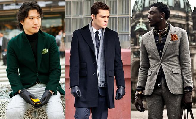 リーズナブルなものから長い歴史を持ち圧倒的知名度を誇る商品まで、メンズの手袋(グローブ)ブランドを一挙ご紹介。