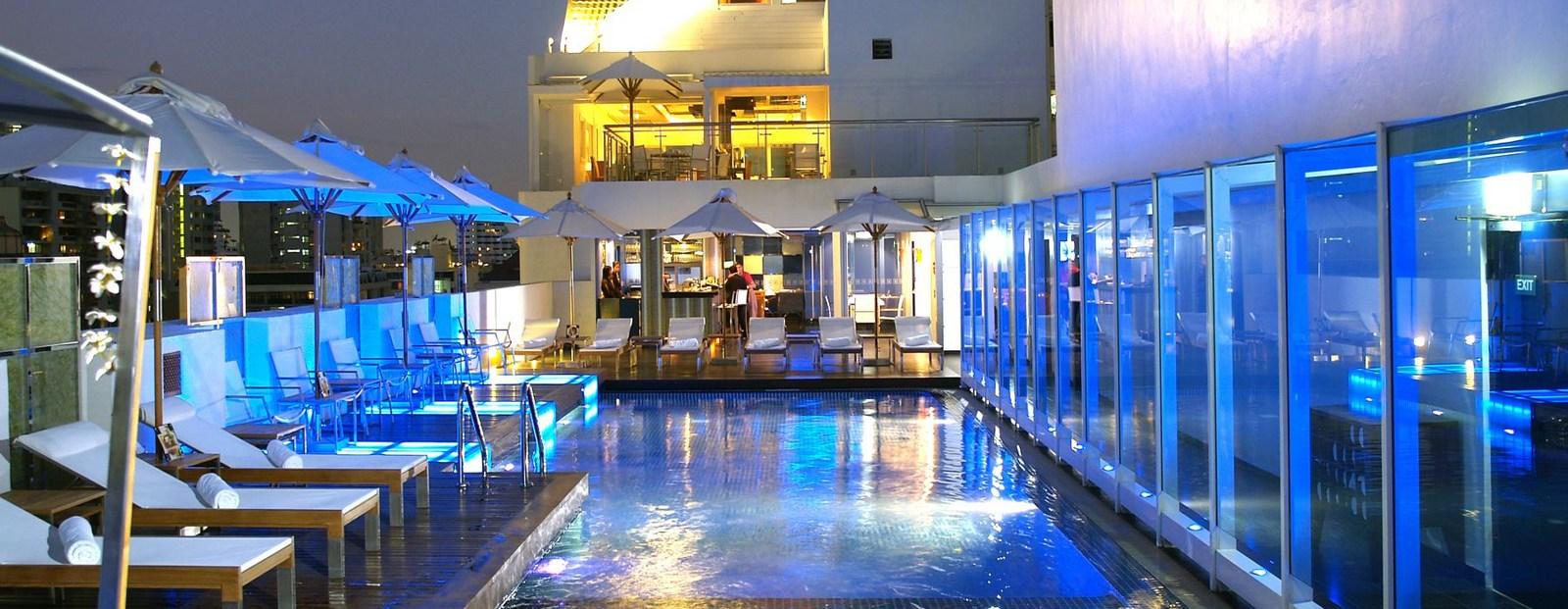http://www.dreamhotels.com
