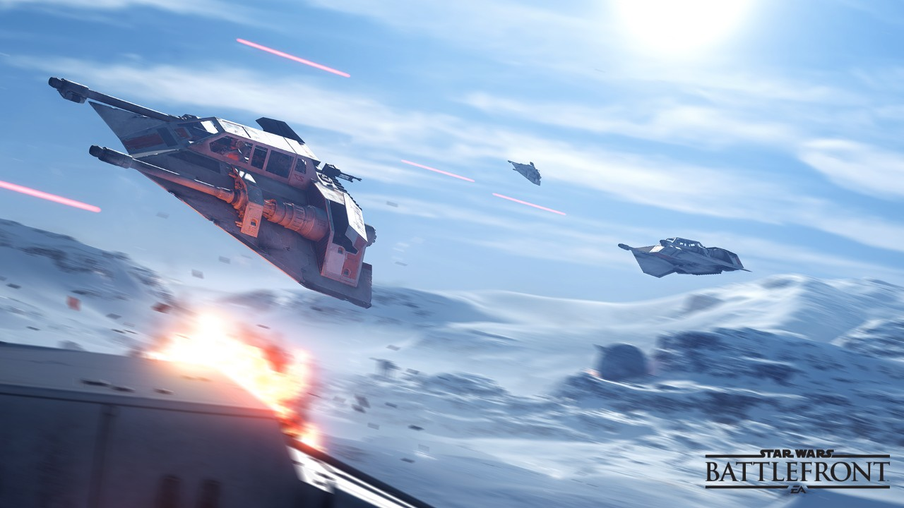 https://media.starwars.ea.com