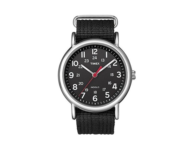 TIMEX時計