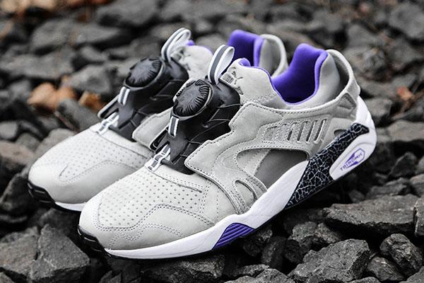 http://sneaker.794mhz.jp